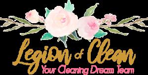 Legion of Clean
